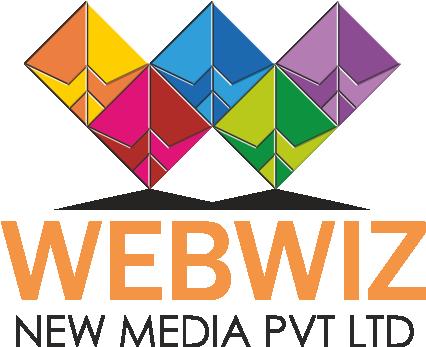 WebwizNewMedia