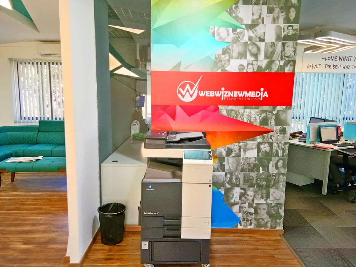 officecam4