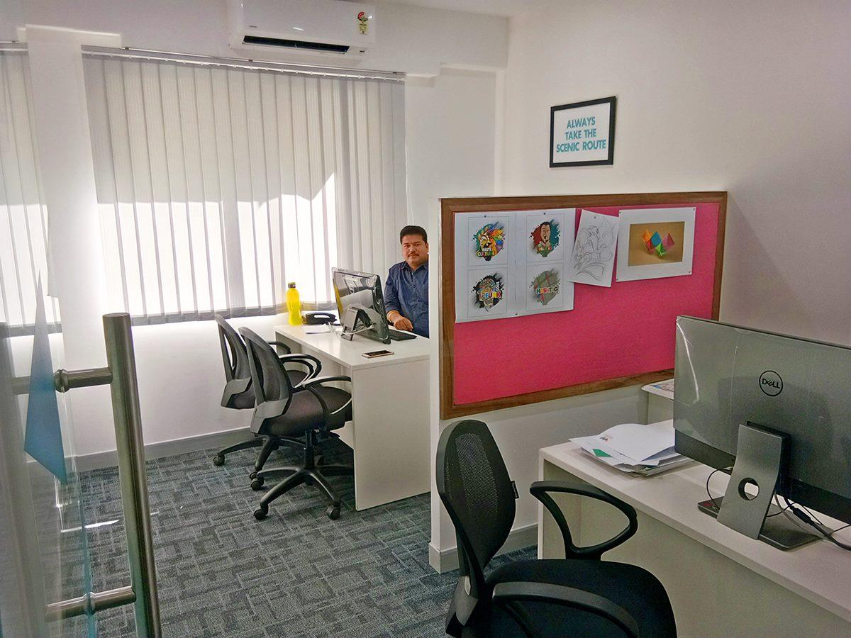 officecam7